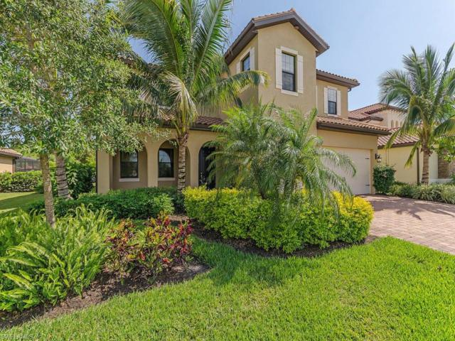 1588 Mockingbird Dr, Naples, FL 34120 (MLS #217034187) :: The New Home Spot, Inc.