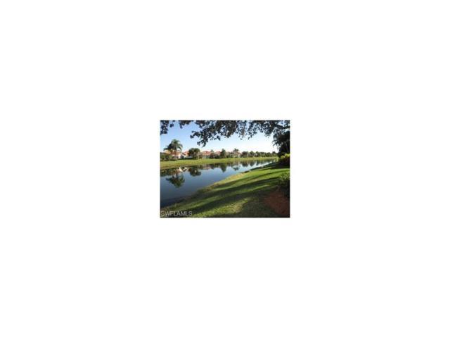 3214 Benicia Ct, Naples, FL 34109 (MLS #217034196) :: The New Home Spot, Inc.