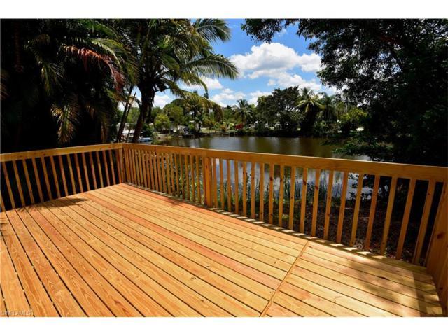 4037 Full Moon Ct, Naples, FL 34112 (MLS #217034532) :: The New Home Spot, Inc.