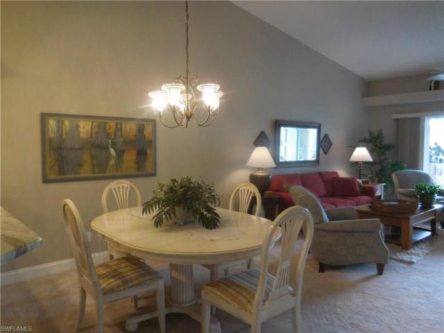 8675 Naples Heritage Dr 4-426, Naples, FL 34112 (#217034793) :: Naples Luxury Real Estate Group, LLC.
