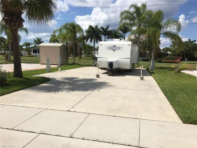 1643 Diamond Lake Cir, Naples, FL 34114 (MLS #217034810) :: The New Home Spot, Inc.