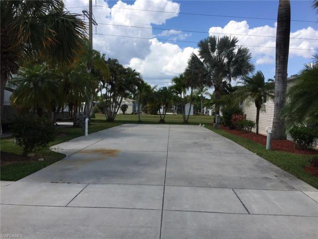 1477 Diamond Lake Cir, Naples, FL 34114 (MLS #217034812) :: The New Home Spot, Inc.