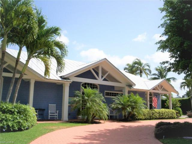 475 Central Ave, Naples, FL 34102 (MLS #217034865) :: The New Home Spot, Inc.