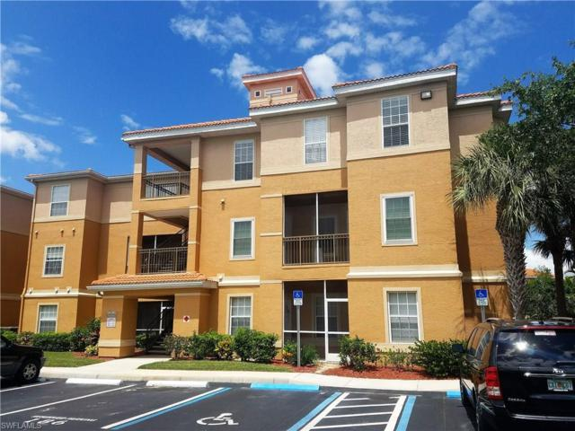 23640 Walden Center Dr #307, Estero, FL 34134 (#217034901) :: Equity Realty