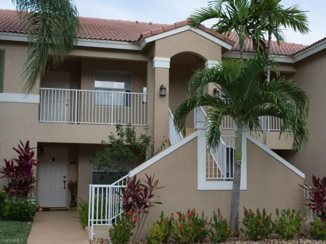 6480 Huntington Lakes Cir 5-203, Naples, FL 34119 (MLS #217035272) :: The New Home Spot, Inc.