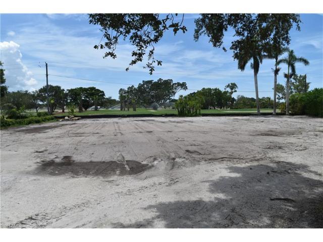 670 Banyan Cir, Naples, FL 34102 (MLS #217035409) :: The New Home Spot, Inc.