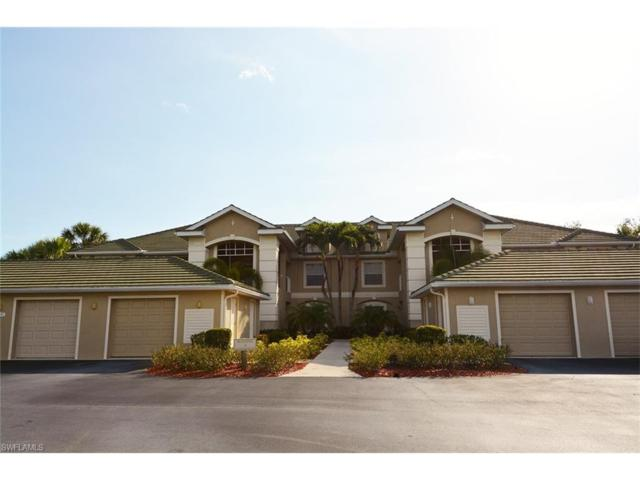 2291 Somerset Ridge Dr #102, Lehigh Acres, FL 33973 (#217035988) :: Homes and Land Brokers, Inc