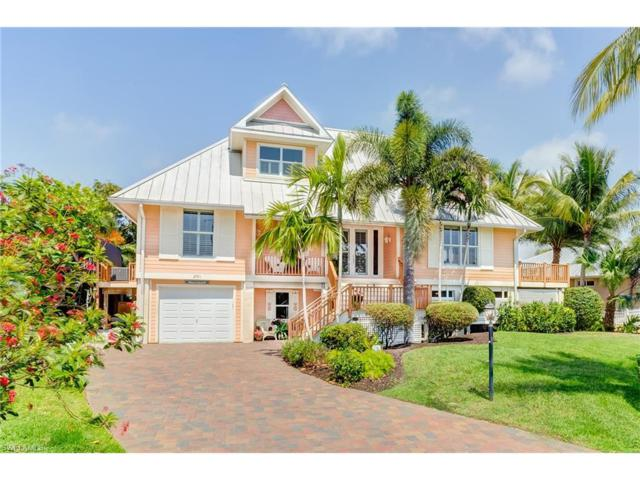 2791 Teal Ct, St. James City, FL 33956 (MLS #217036311) :: The New Home Spot, Inc.