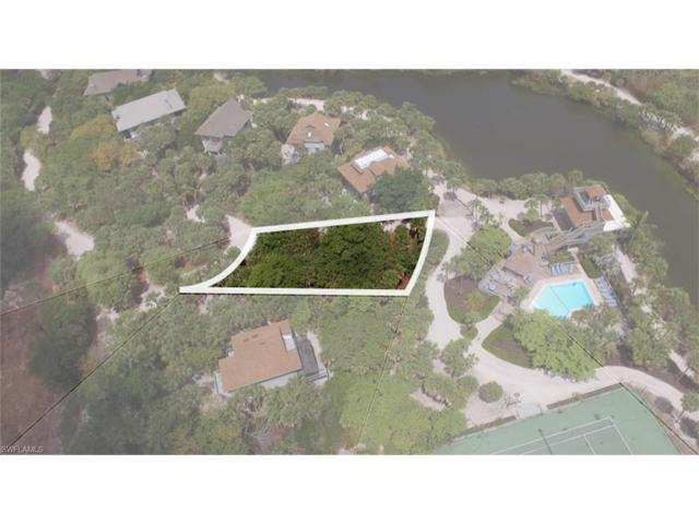 4486 Hammock Ct, Captiva, FL 33924 (MLS #217036347) :: The New Home Spot, Inc.