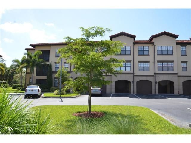 12975 Positano Cir #104, Naples, FL 34105 (MLS #217036616) :: The New Home Spot, Inc.
