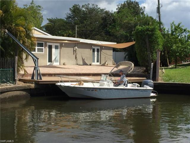 1880 Holiday Ln, Naples, FL 34104 (MLS #217036659) :: The New Home Spot, Inc.