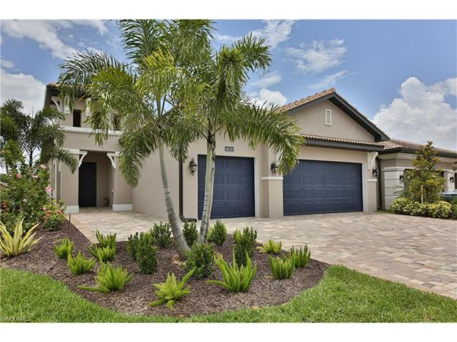 10130 Palazzo Dr, Naples, FL 34119 (MLS #217036693) :: The New Home Spot, Inc.