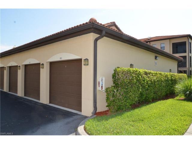 12962 Positano Cir D-6, Naples, FL 34105 (MLS #217036721) :: The New Home Spot, Inc.