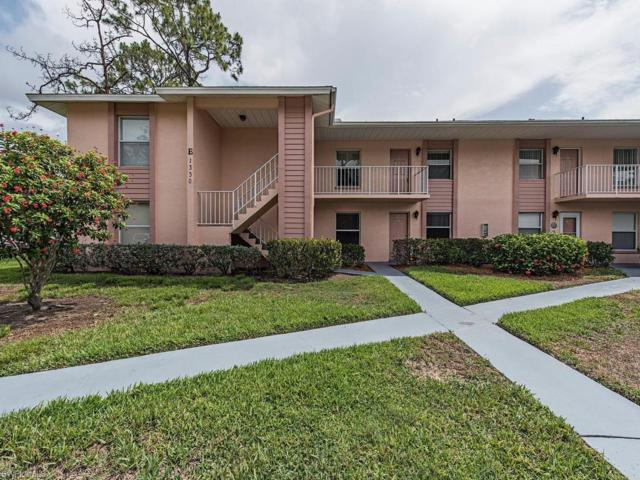 1330 Derbyshire Ct E-202, Naples, FL 34116 (MLS #217037109) :: The New Home Spot, Inc.