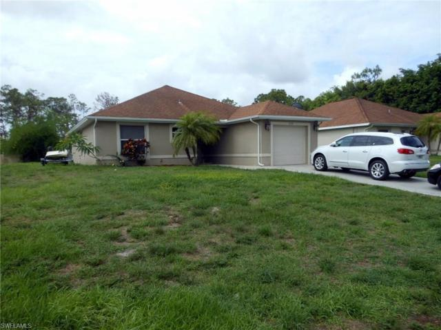 12088 Melrose Ave, Bonita Springs, FL 34135 (MLS #217037559) :: The New Home Spot, Inc.