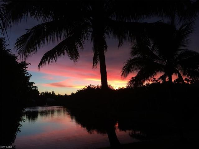 9965 Clear Lake Cir, Naples, FL 34109 (MLS #217037629) :: The New Home Spot, Inc.