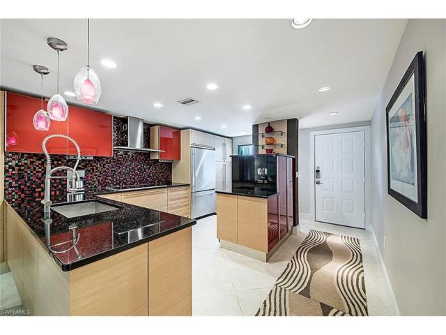 3001 Sandpiper Bay Cir B103, Naples, FL 34112 (MLS #217037642) :: The New Home Spot, Inc.
