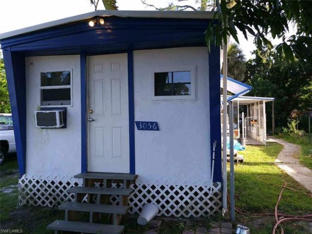 3056 Van Buren Ave, Naples, FL 34112 (MLS #217037774) :: The New Home Spot, Inc.
