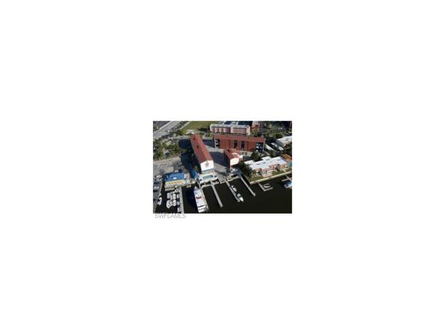 750 River Point Dr A1-17, Naples, FL 34102 (MLS #217038088) :: The New Home Spot, Inc.