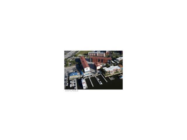 750 River Point Dr B3-13, Naples, FL 34102 (MLS #217038127) :: The New Home Spot, Inc.