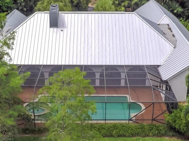 1031 Oriole Cir #62, Naples, FL 34105 (#217039157) :: Homes and Land Brokers, Inc