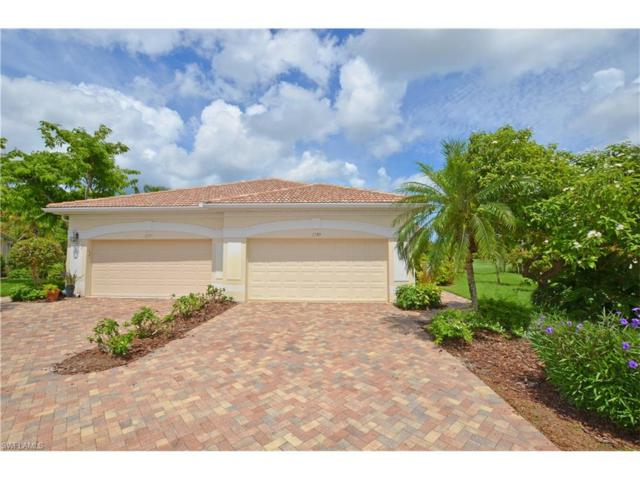1799 Leamington Ln, Naples, FL 34109 (#217039732) :: Naples Luxury Real Estate Group, LLC.