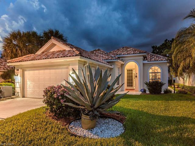 3232 Benicia Ct, Naples, FL 34109 (MLS #217040212) :: The New Home Spot, Inc.