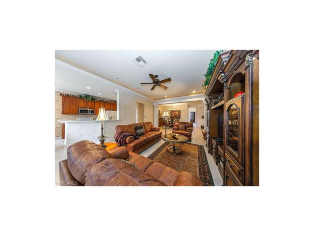 4645 Winged Foot Ct 6-202, Naples, FL 34112 (#217040227) :: Homes and Land Brokers, Inc