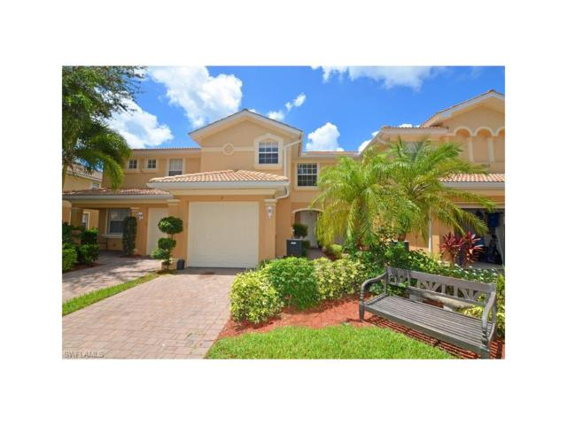 9813 Foxhall Way #2, Estero, FL 33928 (#217040427) :: Homes and Land Brokers, Inc