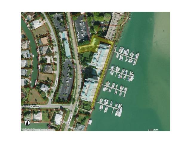 1079 Bald Eagle Dr, Marco Island, FL 34145 (MLS #217040430) :: The New Home Spot, Inc.