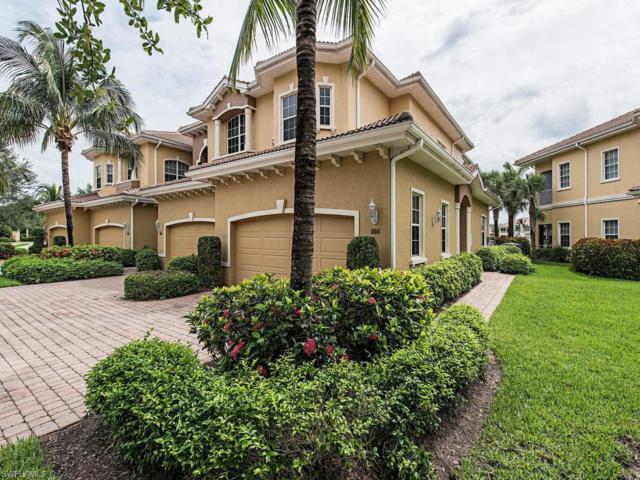 7108 Lemuria Cir 2-204, Naples, FL 34109 (MLS #217040483) :: The New Home Spot, Inc.