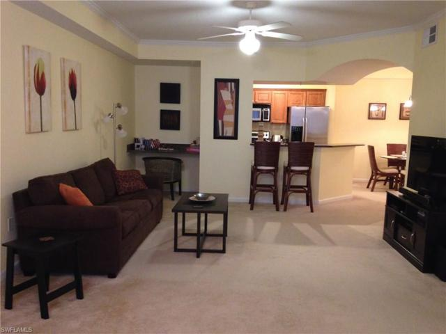 12960 Positano Cir #305, Naples, FL 34105 (MLS #217040541) :: The New Home Spot, Inc.