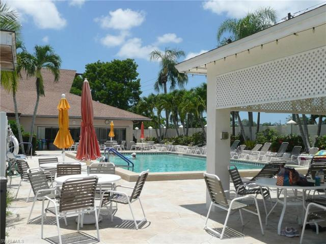 37 Oceans Blvd #37, Naples, FL 34104 (MLS #217040739) :: The New Home Spot, Inc.