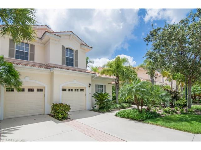 4640 Winged Foot Ct #104, Naples, FL 34112 (MLS #217041451) :: The New Home Spot, Inc.