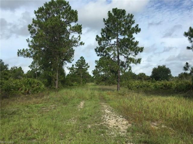 7969 3rd Pl, Labelle, FL 33935 (#217041642) :: Equity Realty
