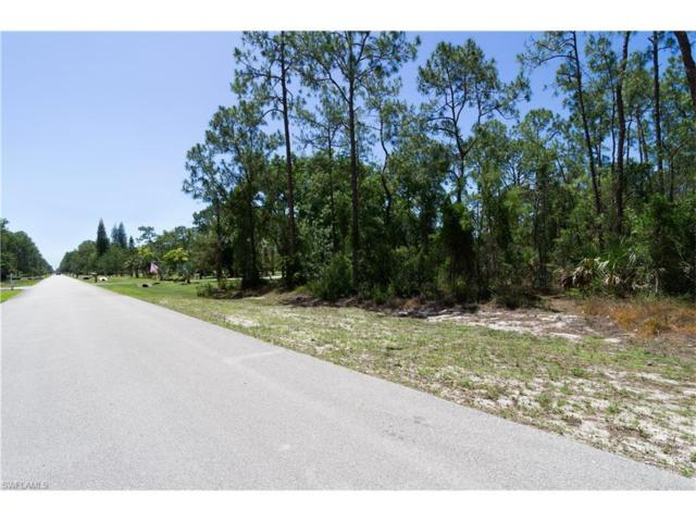 3271 5th Ave NW, Naples, FL 34120 (MLS #217041656) :: The New Home Spot, Inc.