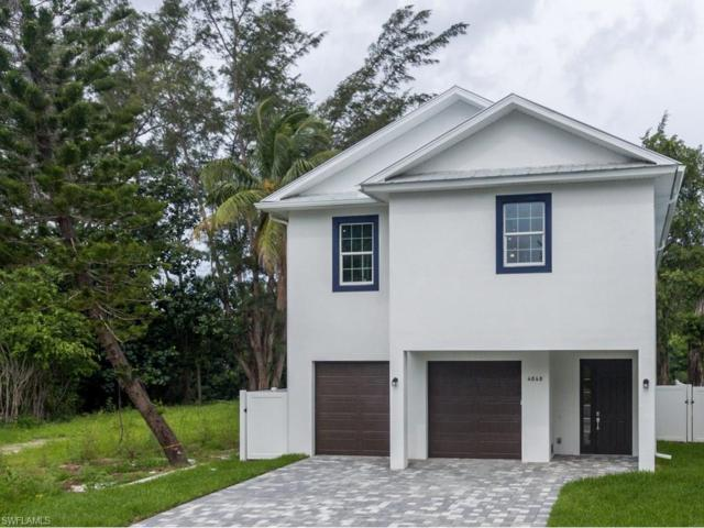 4048 Full Moon Ct, Naples, FL 34112 (MLS #217042153) :: The New Home Spot, Inc.