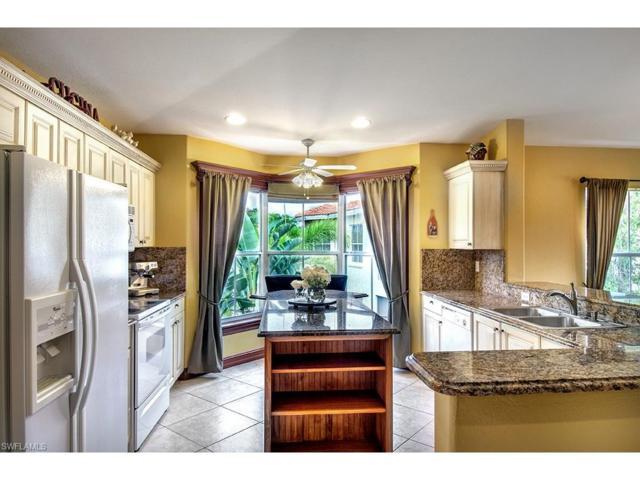 1000 Diamond Cir #1002, Naples, FL 34110 (#217042180) :: Homes and Land Brokers, Inc