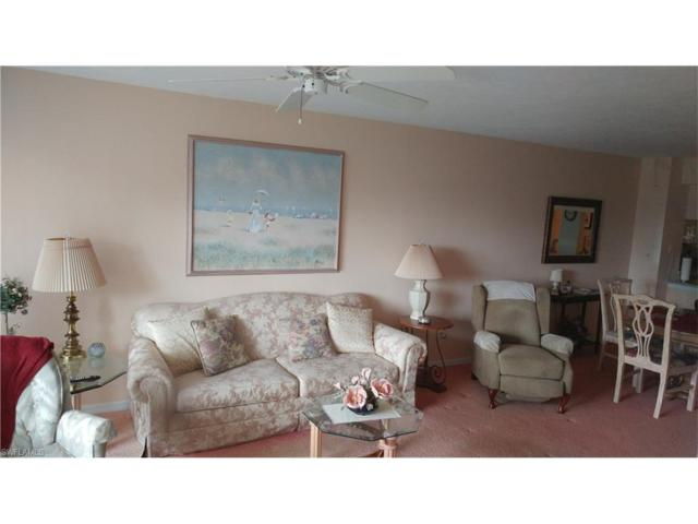 15171 Cedarwood Ln #3402, Naples, FL 34110 (#217042206) :: Equity Realty