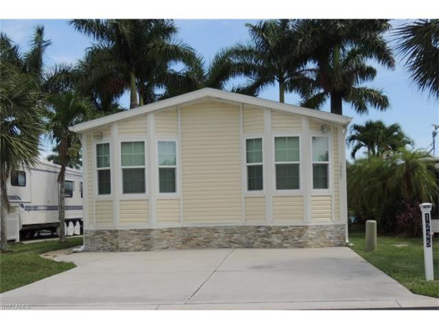 1225 Diamond Lake Cir, Naples, FL 34114 (MLS #217042289) :: The New Home Spot, Inc.