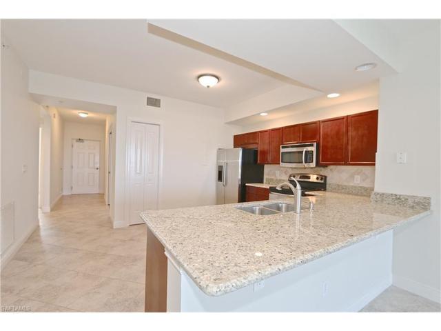28700 Trails Edge Blvd #602, Bonita Springs, FL 34134 (MLS #217042298) :: The New Home Spot, Inc.