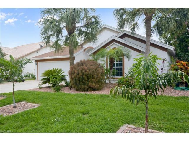 7733 Groves Rd, Naples, FL 34109 (MLS #217042472) :: The New Home Spot, Inc.
