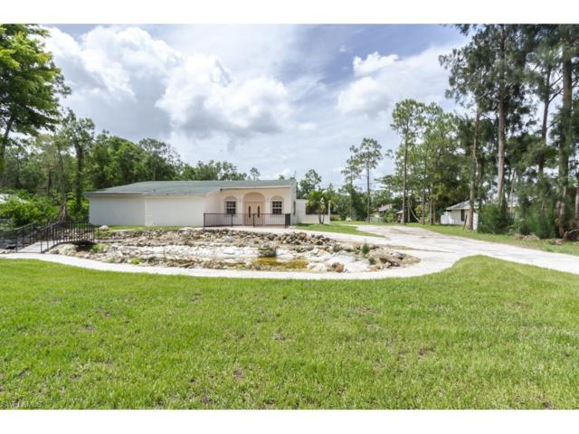 6343 Mark Ln, Fort Myers, FL 33966 (MLS #217042631) :: The New Home Spot, Inc.