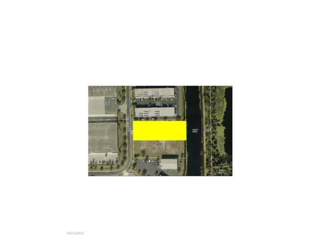 7869 Drew Cir, Fort Myers, FL 33967 (MLS #217042633) :: The New Home Spot, Inc.