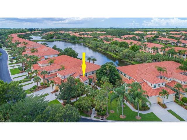 10741 Halfmoon Shoal Rd #203, Estero, FL 34135 (MLS #217042700) :: The New Home Spot, Inc.
