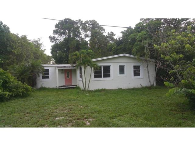 1105 10th Ave N, Naples, FL 34102 (#217042818) :: Homes and Land Brokers, Inc