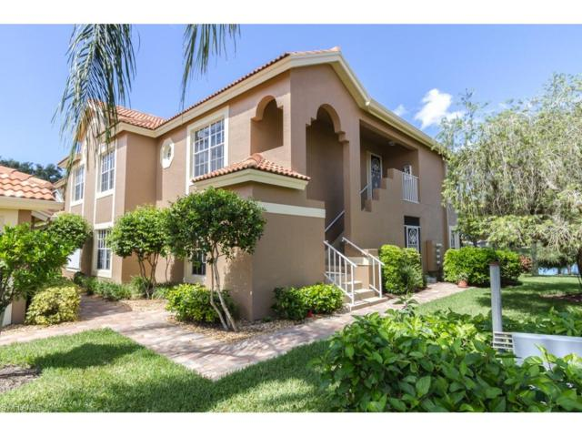 13266 Sherburne Cir #2804, Bonita Springs, FL 34135 (MLS #217042890) :: The New Home Spot, Inc.