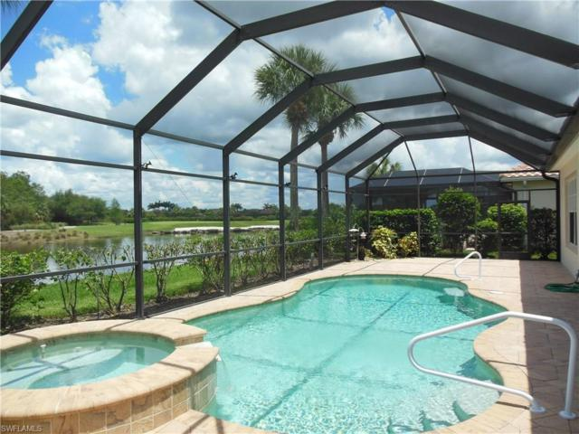 9629 Cobalt Cove Cir, Naples, FL 34120 (#217042956) :: Homes and Land Brokers, Inc
