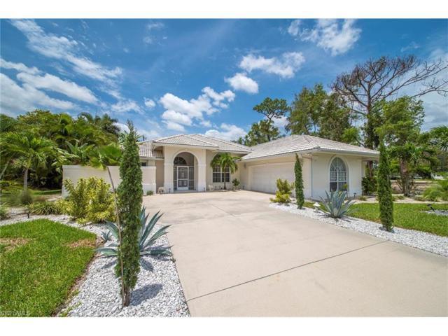 11 6th St, Bonita Springs, FL 34134 (MLS #217042981) :: The New Home Spot, Inc.
