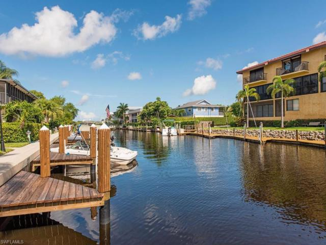 1383 Chesapeake Ave A-6, Naples, FL 34102 (MLS #217043187) :: The New Home Spot, Inc.